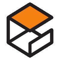 gazebo_logo